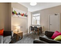 Beautifully presented mid-terrace property