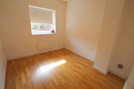 One bedroom flat to let in Easton, Bristol - £595