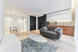 LUXURY BRAND NEW 1 BED IN BARTS SQUARE Bartholomew Close EC1A BARBICAN MOORGATE LONDON WALL CITY