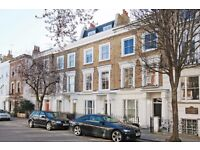 Investors Wanted for High Yield UK Property Investments