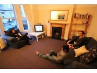 Fantastic homely STUDENT PROPERTY specifically for POST_GRAD or FINAL YEAR students