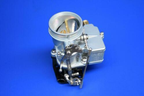 Stromberg 97 carburateurs Ford Flathead, A-Ford ,B-Ford,G28T