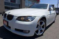 2009 BMW 3 Series 328 i xDrive.Sport Pkg. Navigation. City of Toronto Toronto (GTA) Preview