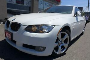 2009 BMW 3 Series 328 i xDrive.Sport Pkg. Navigation.