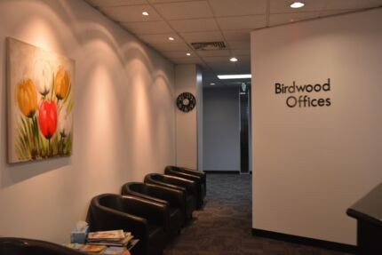 Serviced Offices - Box Hill Box Hill Whitehorse Area Preview