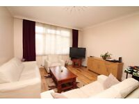 Offered to let a spacious well presented four bedroom, two bath/shower room house close to amenities