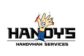 Handyman decorating carpentry refurbs tiling plumbing bathrooms kitchens plastering flooring fitting