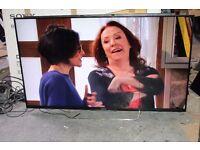 Sony KDL55W829B 55-inch Widescreen Full HD 1080p Smart 3D TV