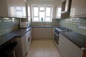 Real Move Estates are pleased to offer you this wonderful 2 bedroom flat available in Shadwell E1!