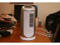 Bionaire - Mini tower fan BMT014D