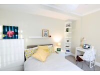 Doubles with Ensuites, Parking, Brand New - Not to be missed!