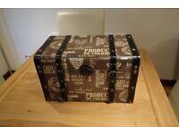 Storage chest brand new