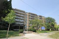 50 Thorncliffe Park  - 2 bedroom Apartment for Rent
