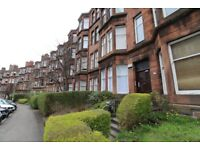 Room to let until September - G12 9SX - 2 person flat