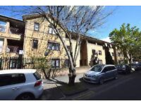 4 bedroom town house hackney Kingsland Road