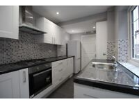 3/4 Bedroom House - Located within walking distance to town centre