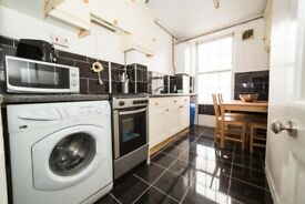 1 MINUTE FROM THE STATION - SHADWELL - ZONE 2 - AVAILABLE FROM TODAY - CALL ME NOW