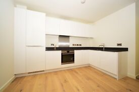 Brand New Stylish and Modern 2 Bedroom Flat in Colindale