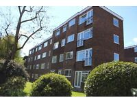 2 bedroom in the Heart of Ealing!!!!OFFERS ACCEPTED!!!!