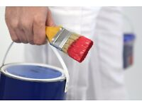 Painter and Decorator WANTED in Towcester, Northamptonshire