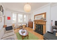 LARGE FURNISHED 2 BED FLAT IN ARCHWAY