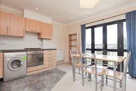 1 BED PENTHOUSE - GREAT SPACE - VERY CHEAP - DALSTON - JULIETTE BALCONY