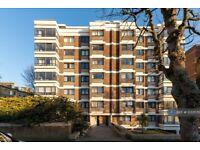 3 bedroom flat in Eaton Gardens, Hove, BN3 (3 bed) (#1233570)