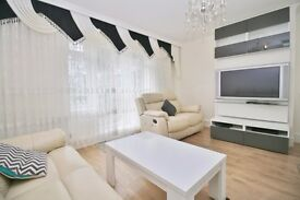 ***MODERN/SPACIOUS 2/3 BEDROOM WITH GARDEN ON TUFNELL PARK ROAD, ISLINGTON N7***