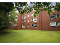 Immaculate flat in Buccleuch St (minutes from city centre & west end)