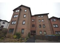 2 bedroom flat to rent Cyril Street, Paisley, Renfrewshire, PA1