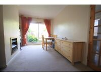 THREE BED HOUSE IN ASHFORD near to sunbury feltham heathrow airport staines stanwell hatton laleham