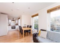 Fantastic 2 double property close to Finsbury park, Archway and Arsenal Tube Stations, HIGH SPEC