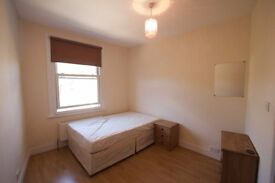 Bright double room in Tufnell Park Junction road available now! all bills included