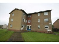 1 Bedroom Unfurnished 1st floor flat - Newfield Road