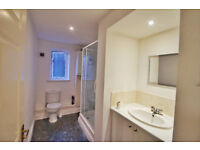 One Bedroom Flat - Headington - ��960/pcm - Available Immediately- Professionals/Couples -07786935462