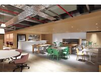 Contemporary co-working space coming soon to Gerrards Cross. Prices from £200pcm - enquire now