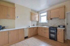 Watcombe Road, SE25 - A bright and well presented three bedroom house available for rent.