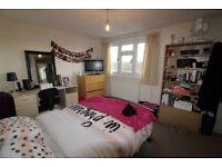 4 BED TOWN HOUSE STUDENTS ESPECIALLY NURSES NEXT TO HILLINGDON HOSPITAL