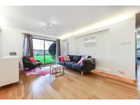 Ultra-Modern Top Spec Two Bedroom Apartment In Close Proximity To Wimbledon Station - SW19
