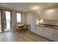 STUNNING 1 BEDROOM APARTMENT FOR RENT IN SALCOMBE COURT, E14 ***ONLY £300 PER WEEEK***
