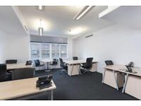 LIVERPOOL Serviced Office Space to Rent, L2 - Private or Coworking