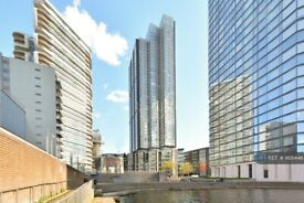1 bedroom flat in City Road, London, EC1V (1 bed) (#1105448)