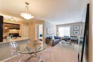 Vita Estates - 18124 78 Street Edmonton Edmonton Area image 6