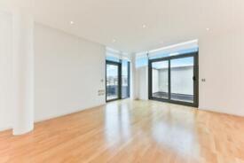 2 bedroom flat in York House, Avonmore Place, Kensington, W14