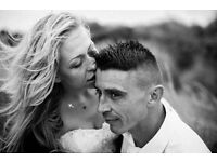 Pre Wedding, Couple, Family Photographer