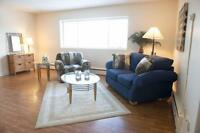 Three Bedroom Suites Parkway Park for Rent - 1399 Highgate Road