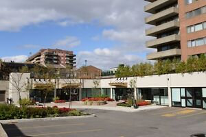 MEDICAL CENTER Space in PRIME LOCATION West Island Montreal West Island Greater Montréal image 2