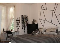 Double room single use in Maida Vale AVAILABLE NOW!