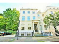 5 bedroom flat in Longridge, London Road, Harrow, HA1