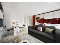We offer Professional Management. Houses wanted – 3 to 4 beds in London area